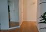 Mieszkanie na sprzedaż, Warszawa Wilanów Królewski, 140 m² | Morizon.pl | 9066 nr12