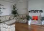 Mieszkanie na sprzedaż, Warszawa Wilanów Królewski, 140 m² | Morizon.pl | 9066 nr4
