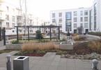 Mieszkanie na sprzedaż, Warszawa Wilanów Królewski, 140 m²