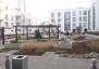 Mieszkanie na sprzedaż, Warszawa Wilanów Królewski, 140 m² | Morizon.pl | 9066 nr2