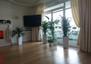 Mieszkanie na sprzedaż, Warszawa Wilanów Królewski, 140 m² | Morizon.pl | 9066 nr5
