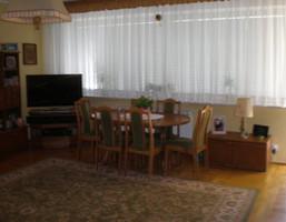 Dom na sprzedaż, Bramki Bajeczna, 200 m²