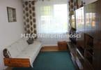 Mieszkanie na sprzedaż, Siemianowice Śląskie Bytków, 38 m²