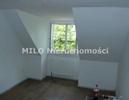 Mieszkanie na sprzedaż, Siemianowice Śląskie Centrum, 43 m²