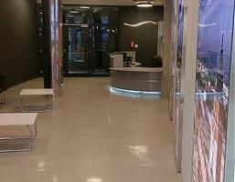 Biuro na sprzedaż, Kraków Nowy Świat, 146 m²