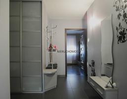 Mieszkanie na sprzedaż, Białystok Antoniuk, 85 m²
