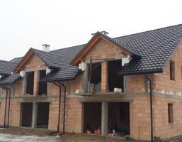 Dom na sprzedaż, Rzeszów Budziwój, 119 m²