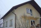 Dom na sprzedaż, Trzebownisko, 150 m²