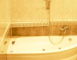 Mieszkanie do wynajęcia, Katowice Brynów, 64 m²