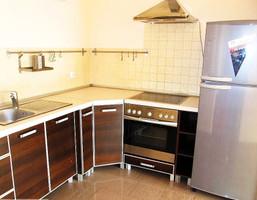 Mieszkanie do wynajęcia, Katowice Brynów, 50 m²