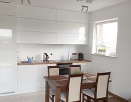 Mieszkanie do wynajęcia, Katowice Dąb, 66 m²