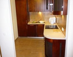 Mieszkanie do wynajęcia, Katowice Brynów, 56 m²
