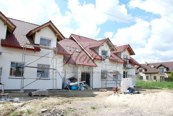 Mieszkanie na sprzedaż, Wrocław Psie Pole, 90 m² | Morizon.pl | 8203