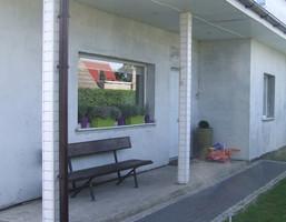 Dom na sprzedaż, Kołobrzeg Bydgowska, 166 m²