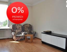 Kawalerka na sprzedaż, Łódź Bałuty, 40 m²