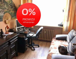 Mieszkanie na sprzedaż, Łódź Koziny, 54 m²