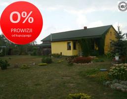 Dom na sprzedaż, Lichawa, 125 m²