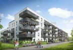 Mieszkanie na sprzedaż, Wrocław Huby, 67 m²