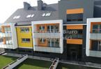 Mieszkanie na sprzedaż, Wrocław Ołtaszyn, 67 m²