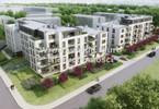 Mieszkanie na sprzedaż, Wrocław Grabiszyn-Grabiszynek, 85 m²