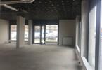 Lokal użytkowy do wynajęcia, Warszawa Służew, 105 m²