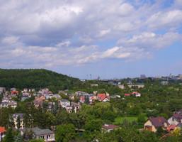 Mieszkanie na sprzedaż, Gdynia Mały Kack, 41 m²
