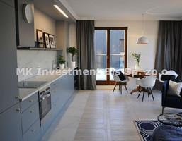 Mieszkanie na sprzedaż, Warszawa Zawady, 55 m²
