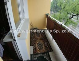 Mieszkanie na sprzedaż, Warszawa Pelcowizna, 53 m²