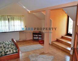 Dom na sprzedaż, Elizówka, 270 m²