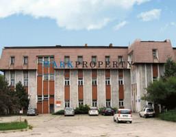 Lokal użytkowy na sprzedaż, Jarocin, 2866 m²