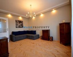 Kawalerka na sprzedaż, Lublin Bronowice, 34 m²