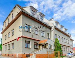 Lokal użytkowy na sprzedaż, Lwówek Śląski, 2532 m²