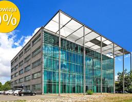Biuro na sprzedaż, Lublin Czechów, 7887 m²