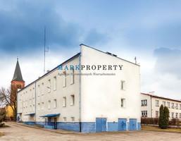 Obiekt na sprzedaż, Olsztynek, 1428 m²