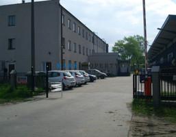 Biuro na sprzedaż, Ostrołęka, 1729 m²