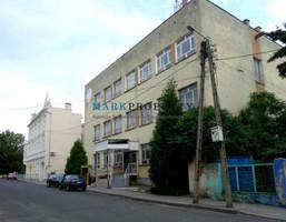 Biuro na sprzedaż, Głubczyce, 1713 m²