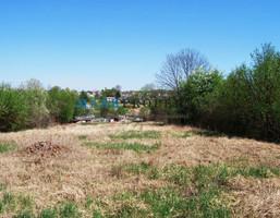 Działka na sprzedaż, Bojanówka, 1000 m²