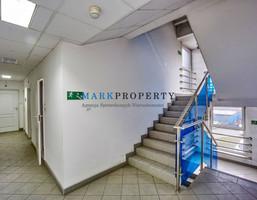 Biuro na sprzedaż, Wieluń, 659 m²