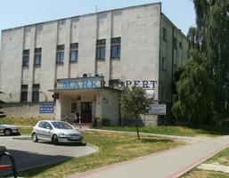Lokal użytkowy na sprzedaż, Barkowo, 1741 m²
