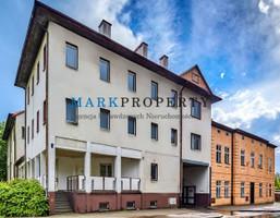 Lokal użytkowy na sprzedaż, Ustrzyki Dolne, 2795 m²
