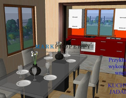 Dom na sprzedaż, Piotrowice Wielkie, 220 m²