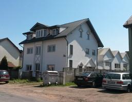 Dom na sprzedaż, Szczecin Bezrzecze - Krzekowo, 180 m²