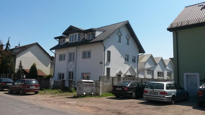 Dom na sprzedaż, Szczecin Bezrzecze - Krzekowo, 180 m² | Morizon.pl | 7854
