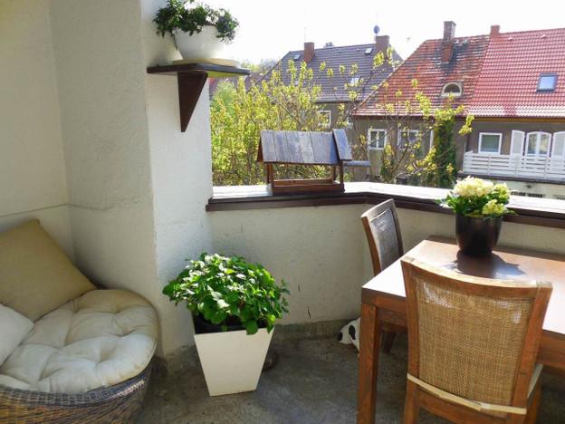 Mieszkanie na sprzedaż, Szczecin Śródmieście, 132 m² | Morizon.pl | 5913