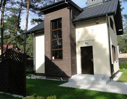 Dom na sprzedaż, Pobierowo Karola Borka, 75 m²