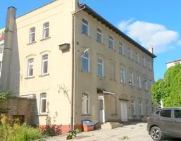 Kamienica, blok na sprzedaż, Szczecin Niebuszewo, 492 m²