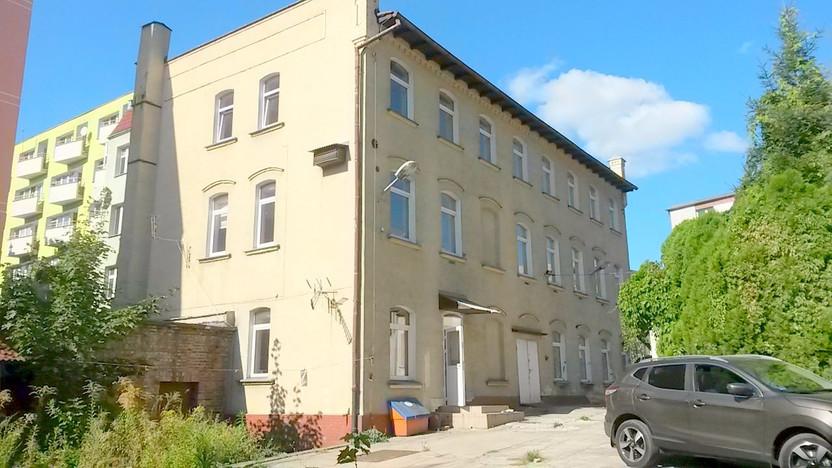 Kamienica, blok na sprzedaż, Szczecin Niebuszewo, 492 m² | Morizon.pl | 7844