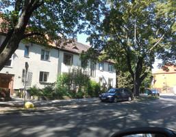 Mieszkanie na sprzedaż, Szczecin Pogodno, 62 m²