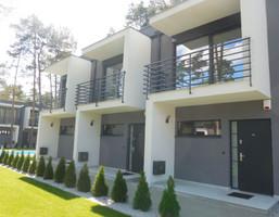 Mieszkanie na sprzedaż, Pobierowo Karola Borka, 57 m²