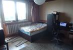 Mieszkanie na sprzedaż, Sosnowiec Pogoń, 56 m²